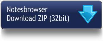Download Notesbrower English Zip