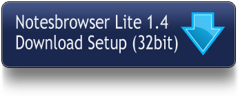 Download Notesbrowser Lite Setup