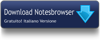 Download Notesbrower Italian